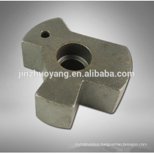 China factory OEM precision stainless steel die casting