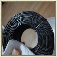 new produce Soft Black Annealed Iron Wire