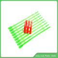 Propene Polymer, 210 Millimeter, JY210, Plastic Seal, Metal Insert Security Seal