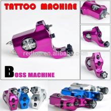 2015 NEWEST hot sale custom handmade tattoo machine
