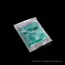 Guantes de látex de bajo precio, guantes de trabajo