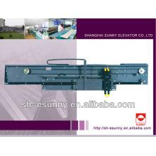 Операционная дверь / Лифт дверь оператора / поднять частей