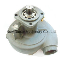 Cummins Engine Parts K50 Water Pump 3638509