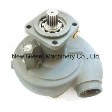 Cummins Motorenteile K50 Wasserpumpe 3638509