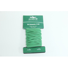 Soft Flexible Rubber Garden Tie