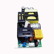 Водитель ЭПП-200-27 Электропитание открытой рамки