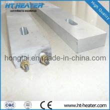 Elemento de aquecimento fundido de alumínio 6kw
