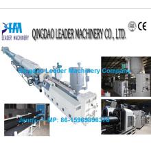 HDPE Rohrextrusionslinie Von 160 bis 450 mm