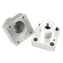 Aluminiumlegierung Druckguss feste Form