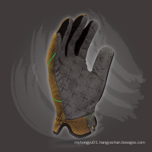 Labor Glove-Gloves-Working Glove-Industrial Glove-Labor Glove
