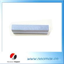 Temperatursensormagnet