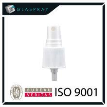 GM 22/415 Ribbed Fine Mist Spray Pumpe