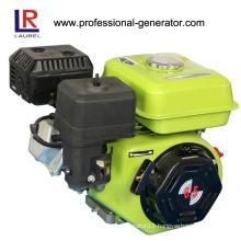 3600rpm High Quality 6.5HP Gasoline Engine