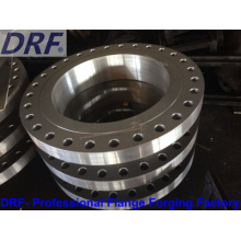 Stainless Steel GOST Flange (GOST12821 DN250)