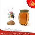 miel de azufaifa orgánica natural pura fecha