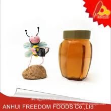 rein natürlicher Bio-Dattel-Jujube-Honig