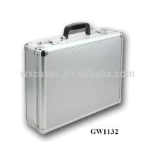 Новые прибытия портативных алюминиевых ноутбук случае из Китая производителя Оптовая