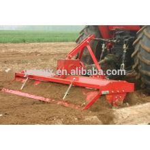 Farm machinery 1GQN series agric farm rotary tiller with best price