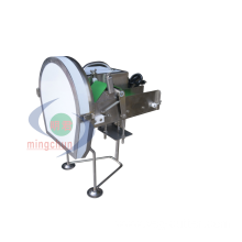 Electric Vegetable Slicing Machine
