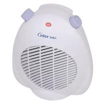 Chauffe-eau électrique mini-ventilateur (HF-A7)