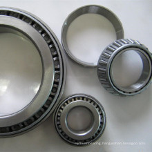 China Manufacturer Tapered Roller Bearing 30311