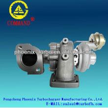 TF035HL2-12GK2-VGK 49135-02652 for Mitsubishi L200 2.5TDI / Pajeo 3 2.5TDI