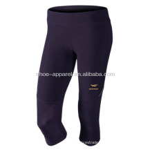 2014 design running pants manufacturer China