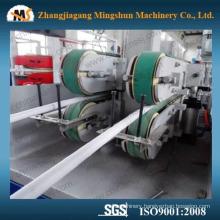 Plastic PVC Electric Conduit Pipe Production Line
