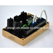Regulador de tensão automática do gerador da maratona AVR SE350