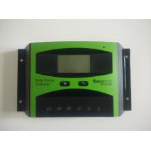 Controlador de cargador solar PWM