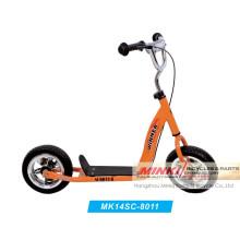 10 Inch EVA Wheel Foot Kick Scooter (MK14SC-8011)