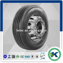 225/70r 22.5 235/70r17.5 radial truck tyre