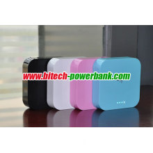 We OEM/: mobile power pack,mobile power charger manufacturer and supplier in china,