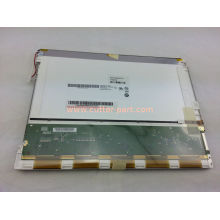 Display , Tft-lcd Panel , G104sn03 V1 X Pcb For Gerber Cutter Xlc7000 / Z7 Cutting Parts 410500269