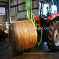 agriculture use Hay silage bale net wrap