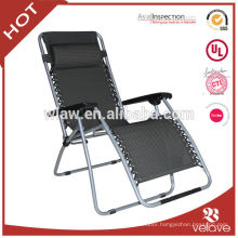 beach folding chair folding beach lounge chair