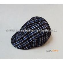 Cool casquettes en gros pour hommes