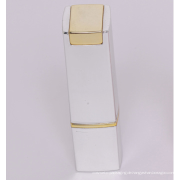 Kundenspezifische kleine Parfümplastikflaschen