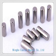 N48-Zylinder-Neodym-Magneten für Motor