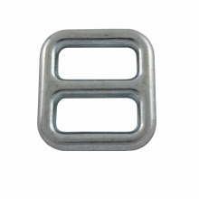231 Stahl geschmiedet Adjuster Metall Schutz Sicherheitsausrüstung Gürtelschnalle