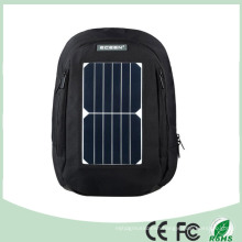 6.5 Watts Waterproof Solar Panel Charger Computer Laptop Backpack (SB-181)