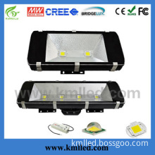 China Manufacturer Low Price LED Tunnel Light with 3 Years Warranty