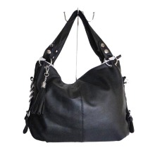 Simple Style Ladies Waterproof Shoulder Bags