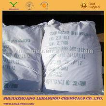 BP98 branco granulars benzoato de sódio