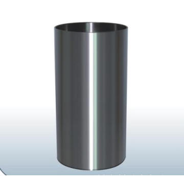 14b Zylinder Liner / Zylinder Hülse 14b / 14b für Toyota Zylinder Liner