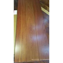 Suelos sólidos de madera Balsamo (FSC CE)
