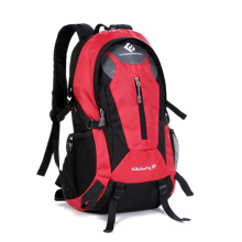 2016 Fashion Hydration Backpack