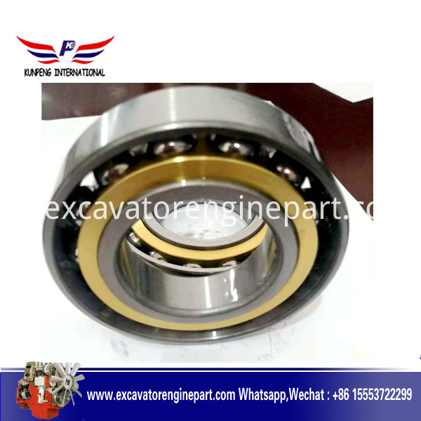 Shantui Bulldozer Spare Parts Sd16 Zwc Bearing 3g366209