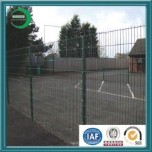 Hardware Aluminum Metal Fencing on Sale (xy-G2)