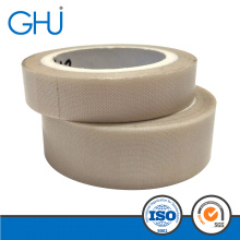 Sealing Using Teflon Fabric Tapes